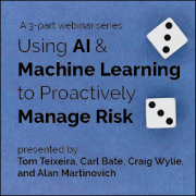 AI-ML risk