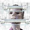 Autonomous Systems on the Rise