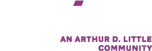 Cutter | An Arthur D Little Company