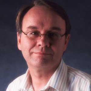 William Jolitz's picture